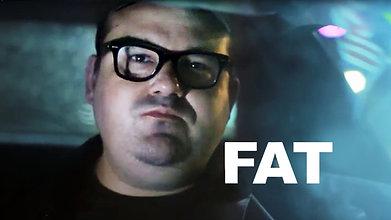 FAT Trailer