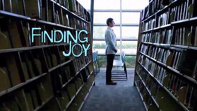 Finding Joy Trailer