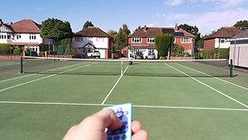 Tennis Ball Machine Usage (5)