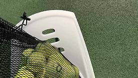 Tennis Ball Machine Usage (3)