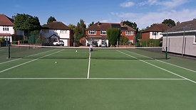 Tennis Ball Machine Usage (7)