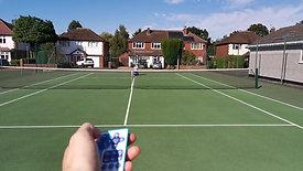 Tennis Ball Machine Usage (4)