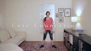 Core Connection