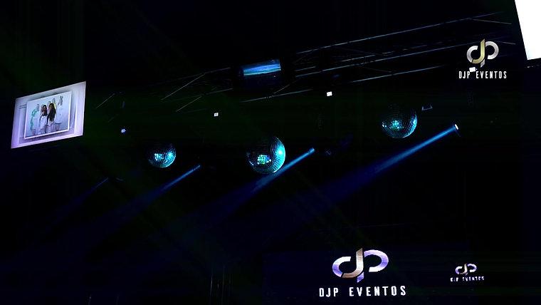 DJP EVENTOS