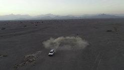 Jassim Jaffer Drone Showreel Oman