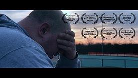 """""""Mile"""" (short film)"""