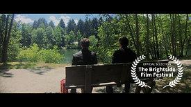 The Bag (short film)