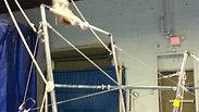 Kathryn Gymnastics