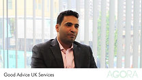 Good Advice UK Services