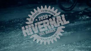 Hivernal 2020