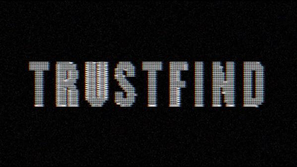 Trustfind