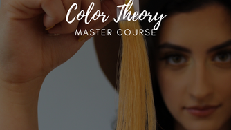 COLOR THEORY MASTER