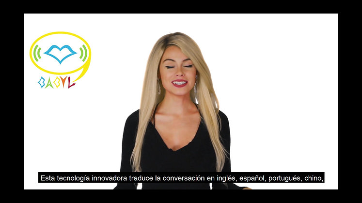 Promo Vid 1.5.1 Spanish Captions