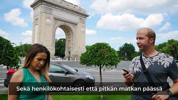 Lan Vid A Finnish