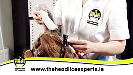 THE HEAD LICE EXPERTS FINAL