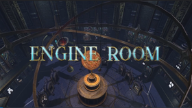 Promo Video Engine Room FINAL