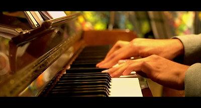 Corazon's Magic - 中村海斗 Trio