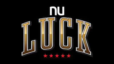 NU Luck 0 - 49 (L3)