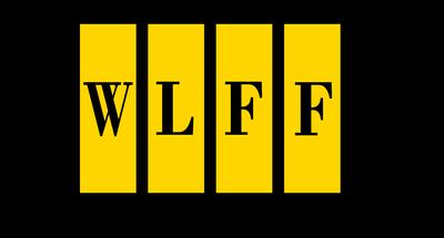 WLondonFF