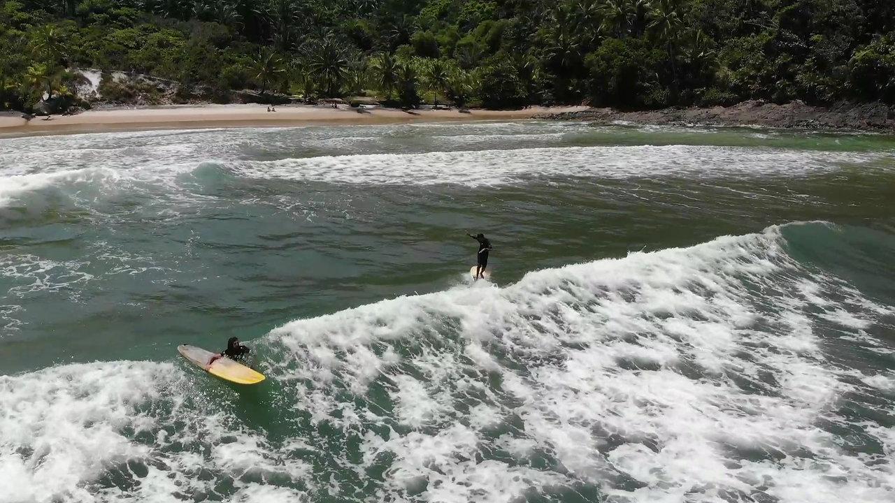 BSP Surf & Adventure