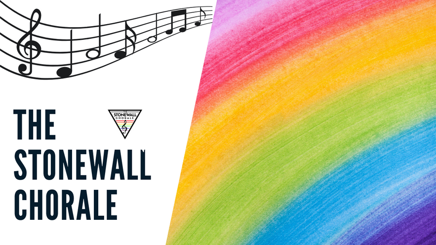 The Stonewall Chorale