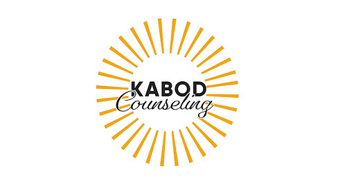 KABOD CONSULING