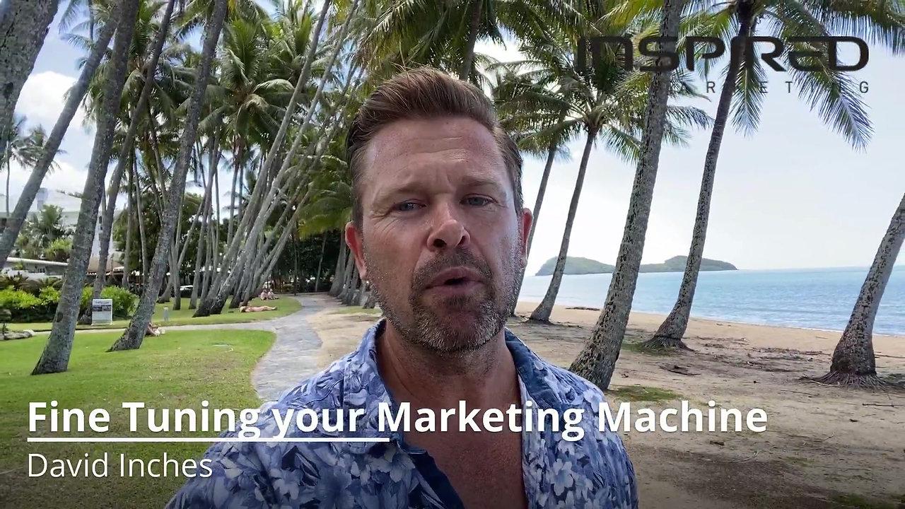 Marketing Ignition