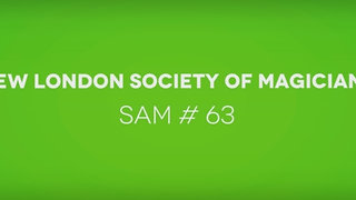 New London Society of Magicians