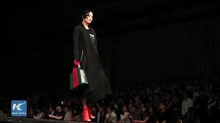 PLITZS Fashion Marketing Charlotte International Fashion Shows