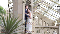 Gila & Ralph Shepstone Gardens