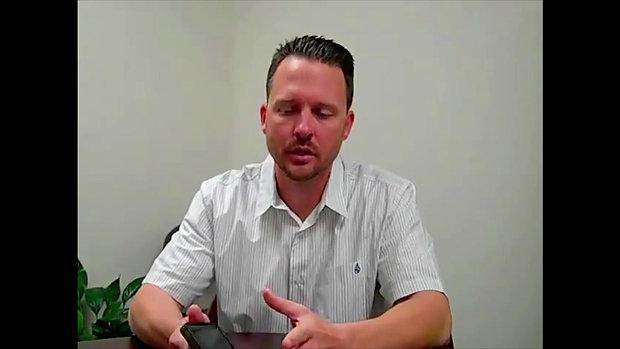 Customer Review of APS