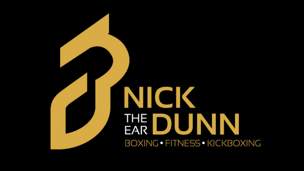 Nick The Ear Dunn