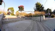 """LBC to HUMBOLDT"" - Team tour video"