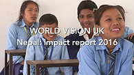 Our Impact 2016