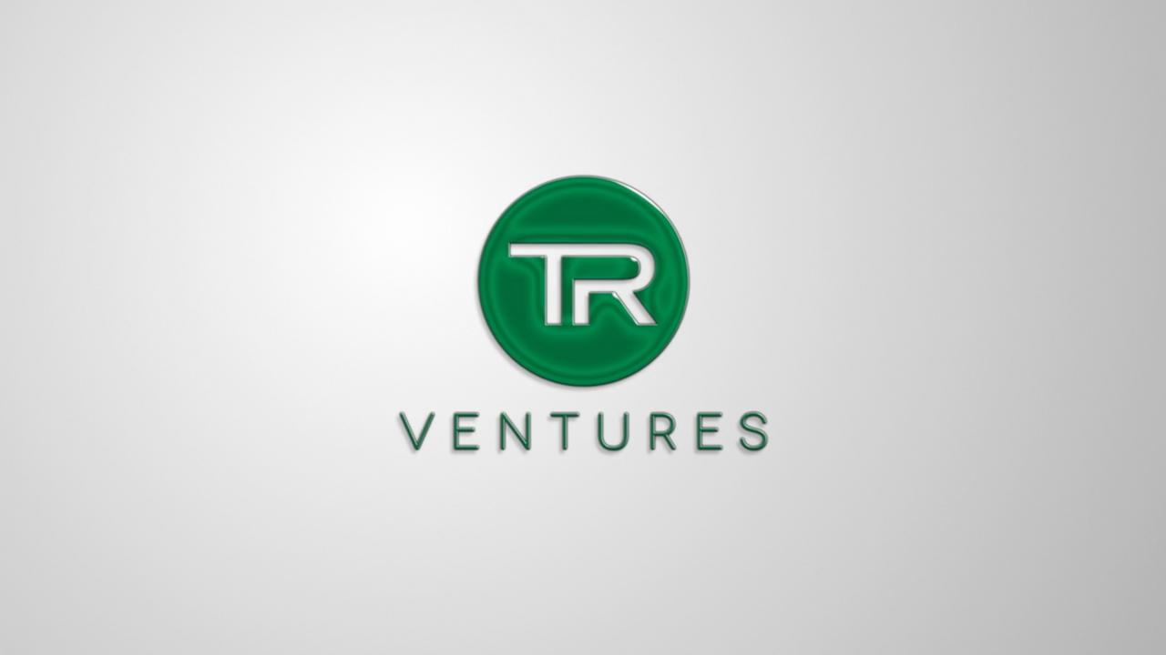 Talent Resources Ventures