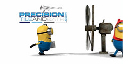 Minion Commercial