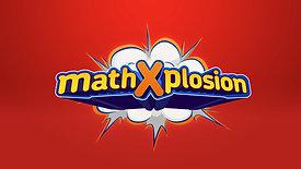 mathXplosion