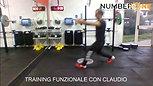 Training Funzionale parte 2