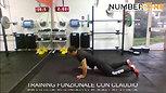Training Funzionale parte 1