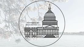 The Return | Washington, D.C. 2018