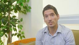 CER Therapists: Ben Coleman