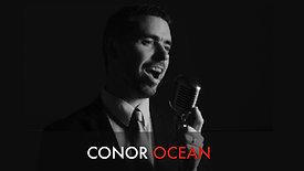 Conor Ocean