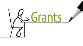 Are You Ready to Write for Grant Funding?