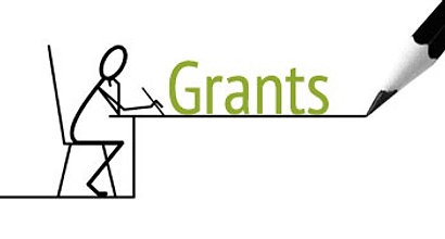 Are You Ready to Write for Grant Funding