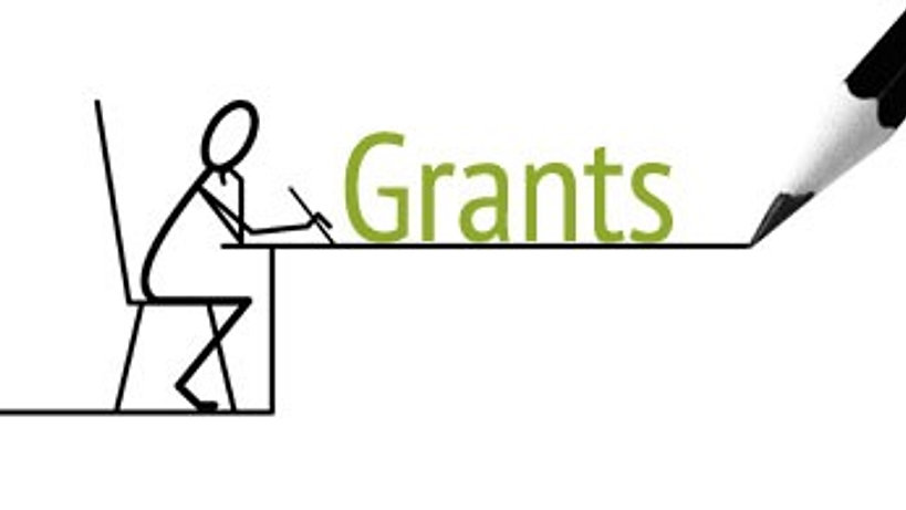 FREE Grant Writing Information