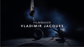 Vladimir Jacques - Director