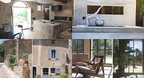 Retraite de yoga Béziers-2