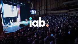 IAB UK Engage 2019