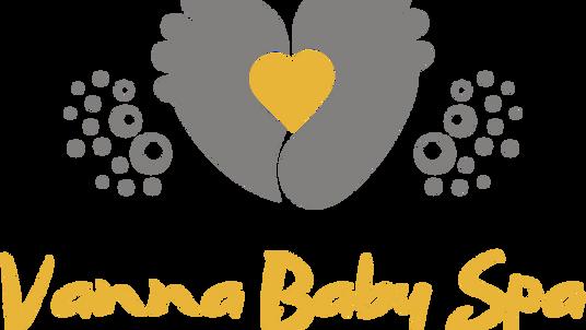 Vanna Baby Spa Opening