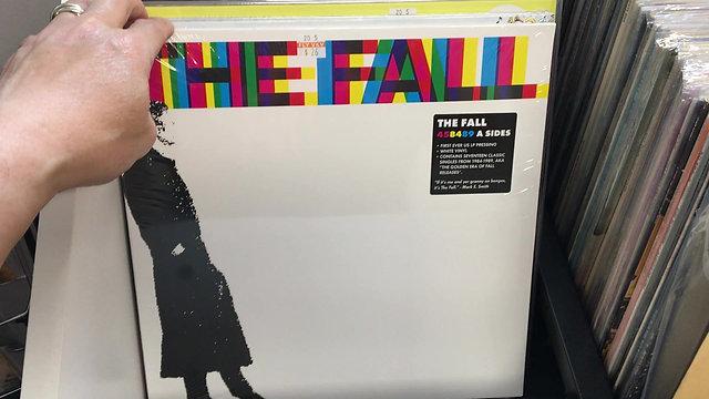 5/27/20 Records Online